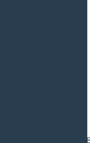 intro animation logo